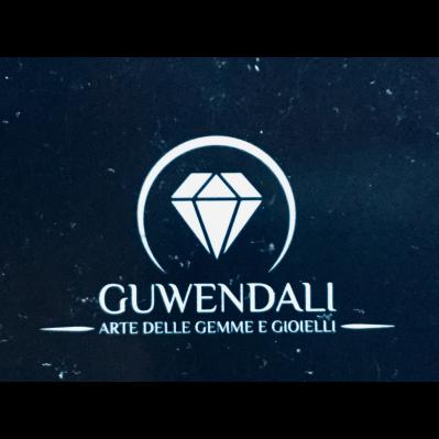 sconto speciale di dove comprare pacchetto elegante e robusto Guwendali - Arte delle Gemme e Gioielli - Pietre preziose ...