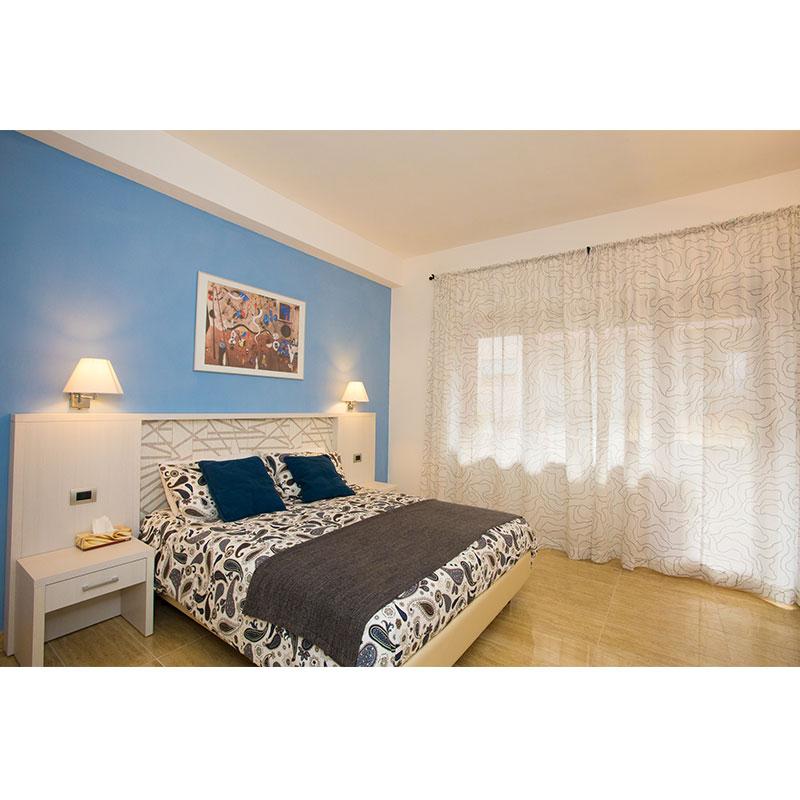 B&B TRASTEVERE'S FRIENDS - Residences ed appartamenti ammobiliati ...