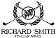 Scheda Azienda GRUPPO EFFE srl - RICHARD SMITH