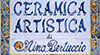 Scheda Azienda CERAMICHE ARTISTICHE BERTUCCIO di BERTUCCIO D'ANGELO ANTONINA