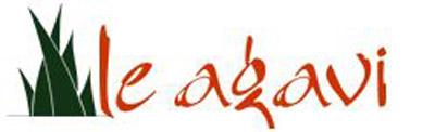Le Agavi