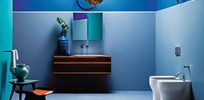 Emejing Centro Bagni E Cucine Genova Images - Home Design Ideas ...