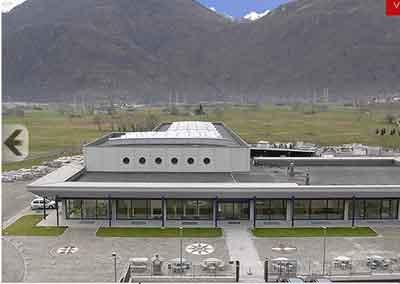 Centro Ceramica Di Sacco Lorenzo C Snc.Centro Ceramica Sacco Di Sacco Lorenzo C Snc Caminetti Forni