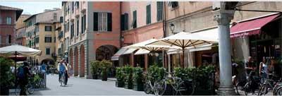 Bed & Breakfast Borgo Largo 51