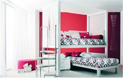 Casa della Cameretta Sas - Mobili per bambini Lissone ...