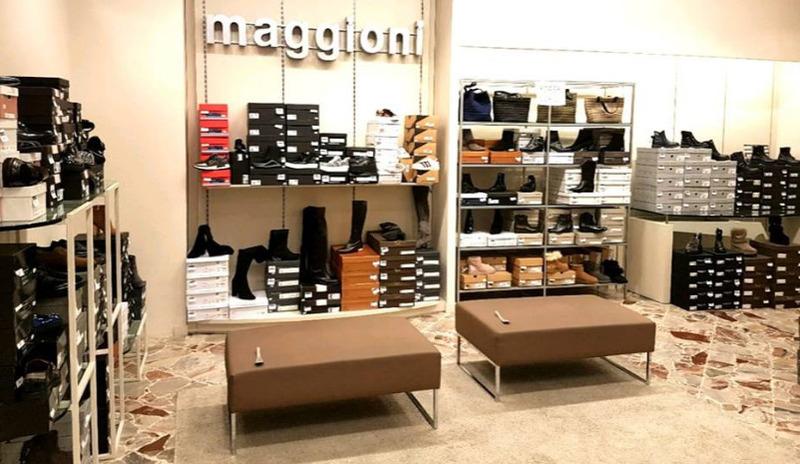fc99d39c53c4 Maggioni Calzature - Calzature - vendita al dettaglio Verano Brianza |  PagineGialle.it