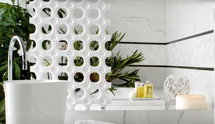 l'arredobagno - bagno - accessori e mobili faenza | paginegialle.it - Arredo Bagno Faenza