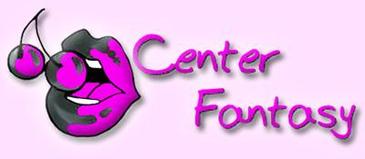 Center Fantasy - Sexy Shop
