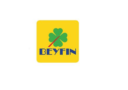 beyfin oristano - distribuzione carburanti e stazioni di servizio