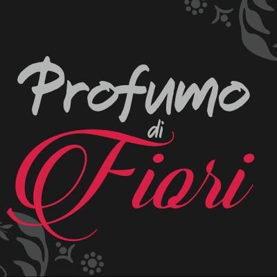 Fiori A Domicilio Verona.Fioreria Profumo Di Fiori A Verona Vr Pagine Gialle