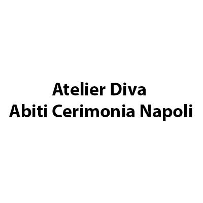 Abiti Cerimonia Qualiano.Atelier Diva Abiti Cerimonia Napoli A Qualiano Na