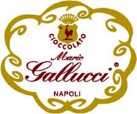 foto di CIOCCOLATO GALLUCCI MARIO DAL 1890