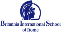 foto di BRITANNIA INTERNATIONAL SCHOOL OF ROME srl