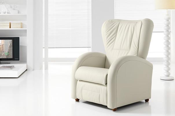 Global Relax - Poltrone e divani - produzione e ingrosso ...