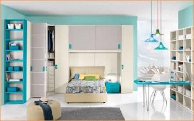 Rima Arredamenti - Mobili - vendita al dettaglio Pozzo | PagineGialle.it