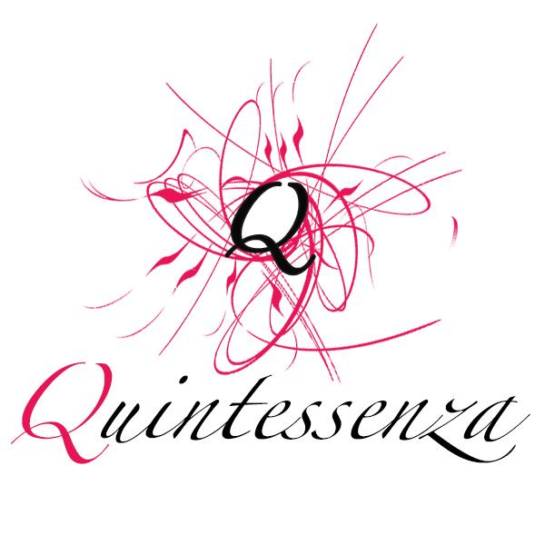 Casa Vacanze Quintessenza