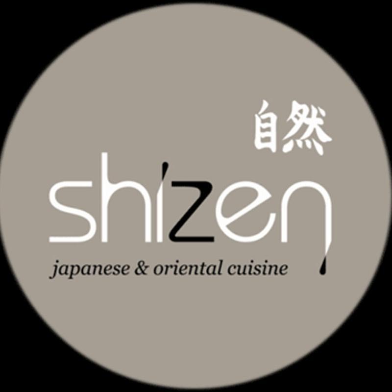 Ristorante Shizen Japanese & Oriental Cuisine