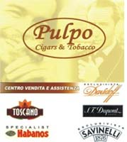 foto de PULPO CIGARS & TOBACCO di PULPO CATALDO