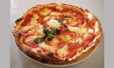 Pizzeria da Ciccio