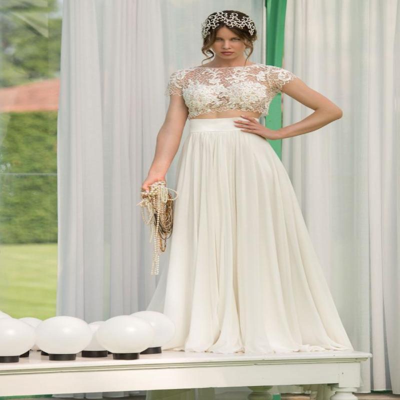 852462a6721a Galvan Sposa - Abiti da sposa e cerimonia Castiglione Delle Stiviere ...