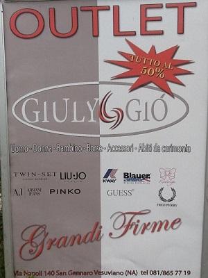 Giuly Gio'