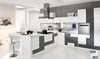 Centro Cucine Lube Napoli - Arredamenti - vendita al dettaglio Somma ...