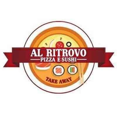 Al Ritrovo Pizza e Sushi
