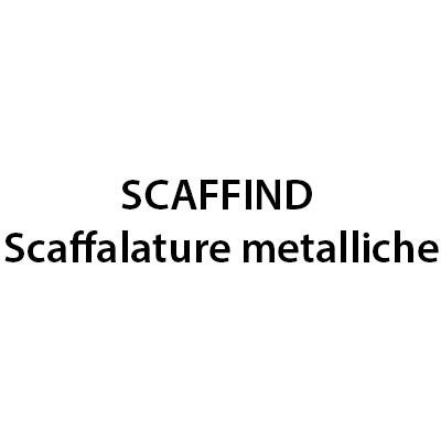 Scaffalature Metalliche E Componibili Genova.Scaffind Scaffalature Metalliche A Aprilia Lt Pagine Gialle