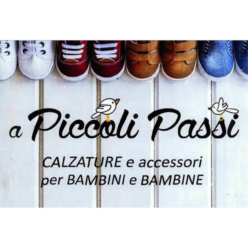 A Piccoli Passi Via Giuseppe Garibaldi 4 40061 Minerbio