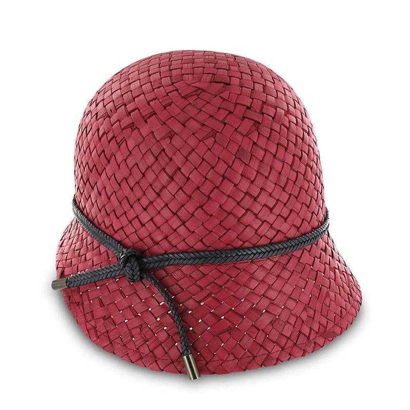 Cappellificio Sorbatti - Cappelli uomo e bambino - produzione e ingrosso  Montappone  6dd62ecd5d7f