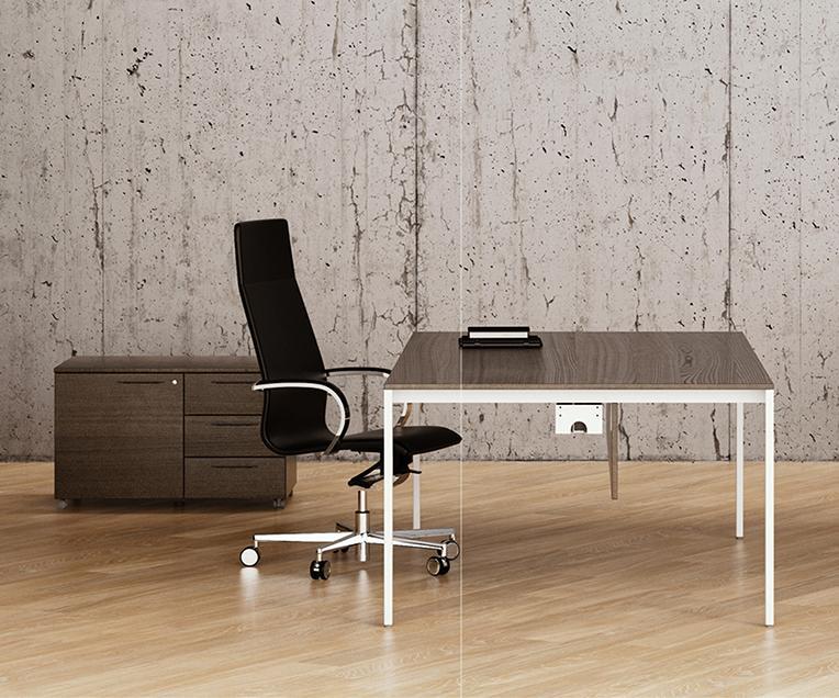 Arredamento Ufficio Biella : Stock arredamento ufficio in vendita su astemobili