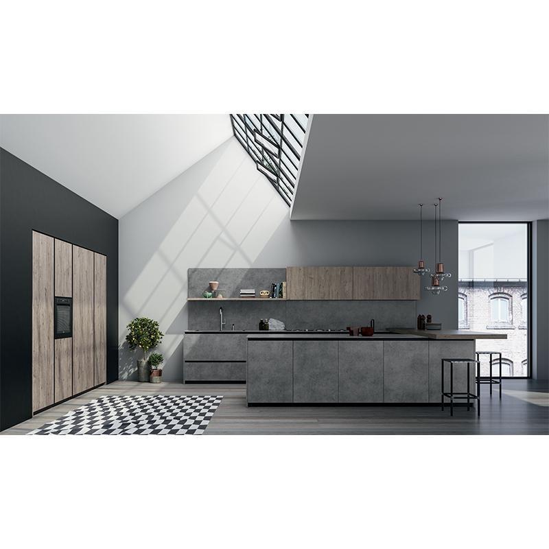 Gentili Cucine - Mobili per cucina Miane | PagineGialle.it