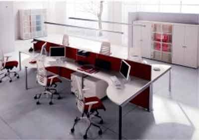 Armadi Per Ufficio Pavia : Tacconi arredamenti mobili per ufficio pavia paginegialle