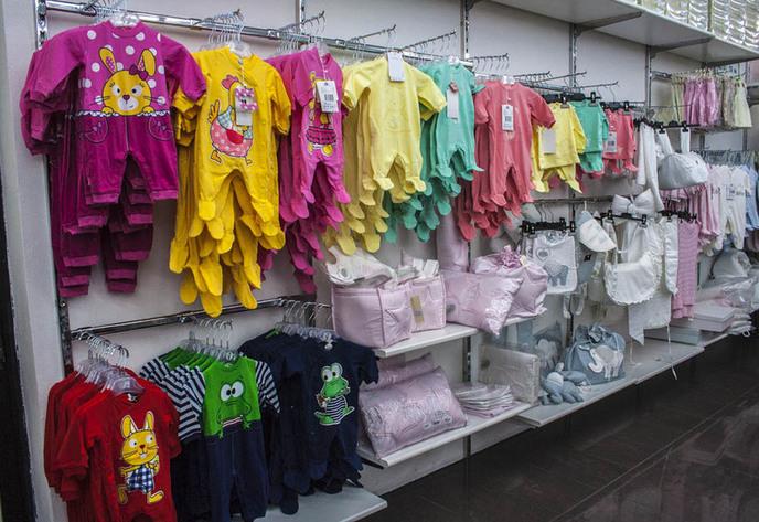 Mangini Vendita Abbigliamento Magazzini Dettaglio Rosala Al WE2DHIY9