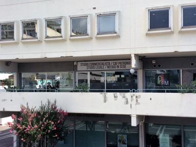 Caf e Patronato Roma Casal Palocco - Consulenza amministrativa ...