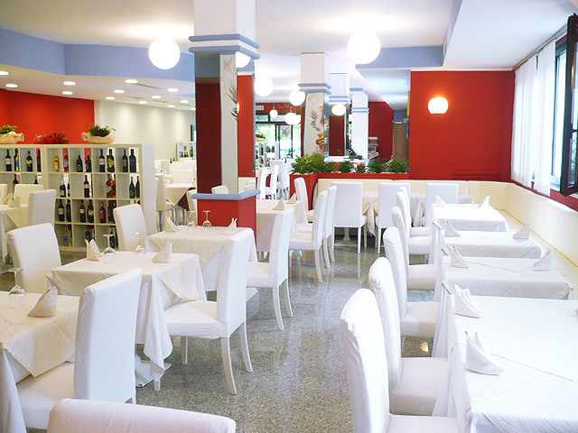 Zeus Doc Restaurant - Ristoranti Noventa Padovana   PagineGialle.it
