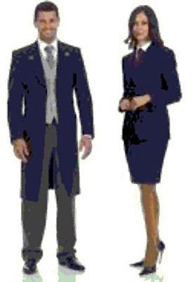 Abbigliamento uomo taglie forti piacenza