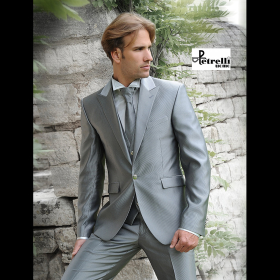 faee7af35c29 Sardella Abbigliamento Sposi e Cerimonia - Abbigliamento alta moda e  stilisti - boutiques Arcisate
