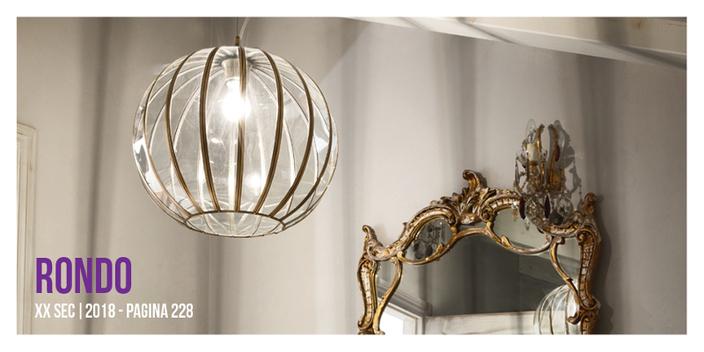 lampadari torino luxart. lampadari per cucina best lampadari al neon ...