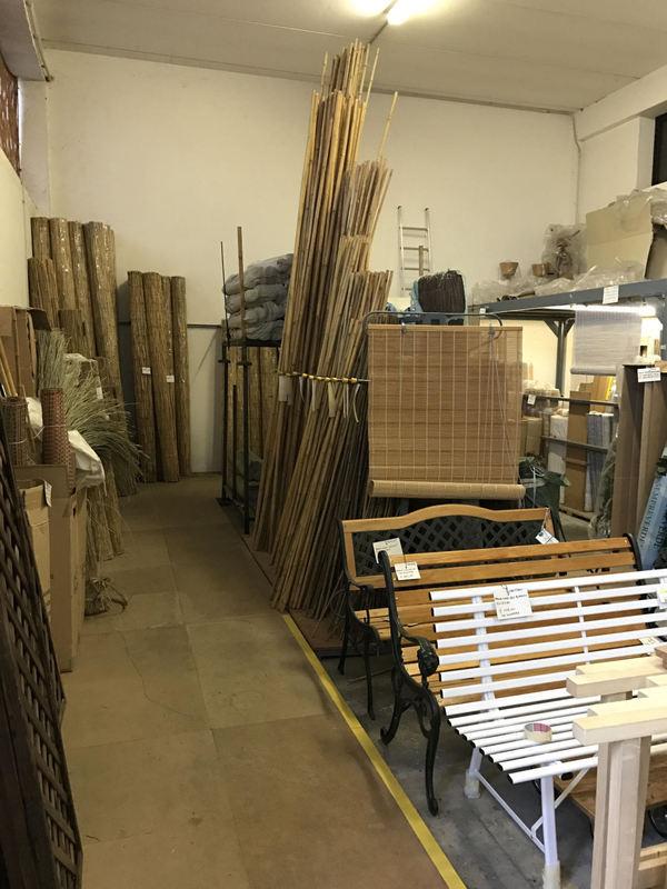Mobili Vimini E Giunco Cagliari.Soggia Paolo Vimini Bamboo Mobili Artistici In Stile Vendita