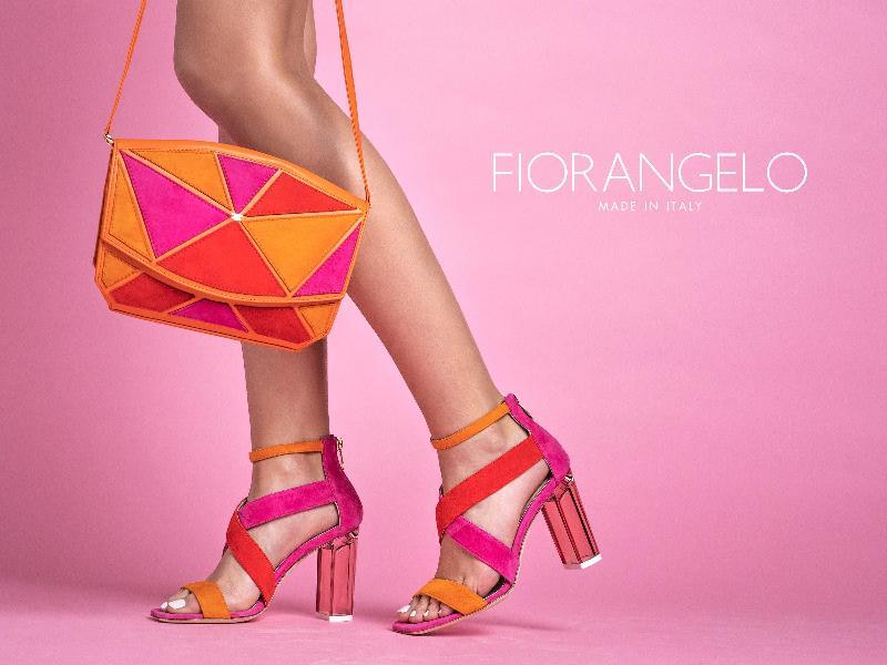 the best attitude 9169d 7bd7f Calzature Fiorangelo - calzature - produzione, ingrosso ...