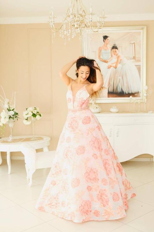 Abiti Da Cerimonia Aversa.Atelier Alessia Couture A Aversa Ce Pagine Gialle