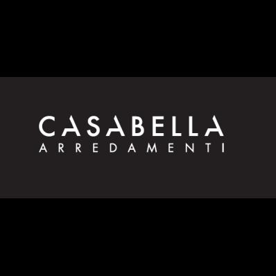 Mobili Casabella Srl.Casabella Arredamenti Mobili Vendita Al Dettaglio Spinea