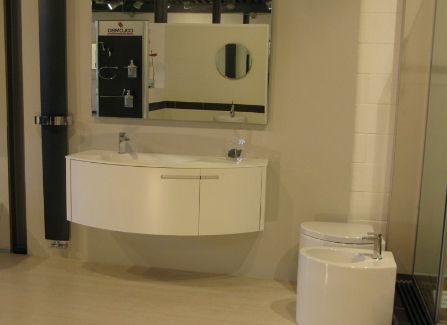 Zambon Danilo - Ceramiche per pavimenti e rivestimenti - vendita al ...