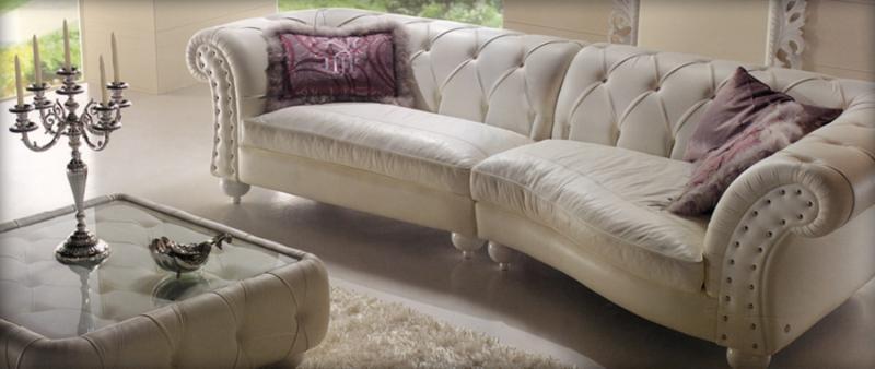 Mobili Barbato Giovanni - Poltrone e divani - vendita al ...