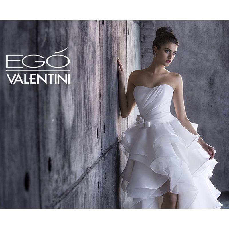 huge discount 8a92c 677a4 Valentini Spose - Abiti da sposa e cerimonia Putignano ...