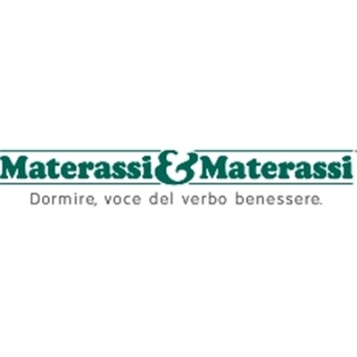 Materassi E Materassi Matera.Materassi E Materassi A Matera Mt Pagine Gialle