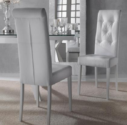 Planet Sedia - Sedie e tavoli - vendita al dettaglio Varese ...