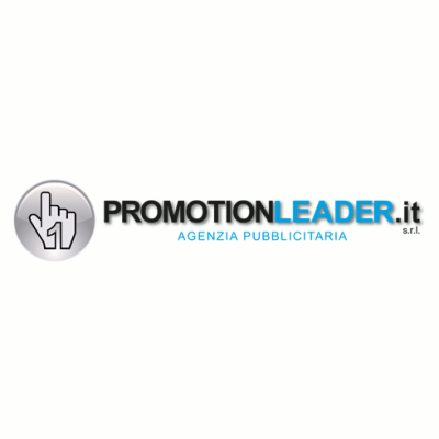 464ba95af7 Promotionleader.It - Pubblicita' - articoli ed oggetti Palermo ...
