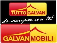foto di TUTTO GALVAN - GALVAN MOBILI